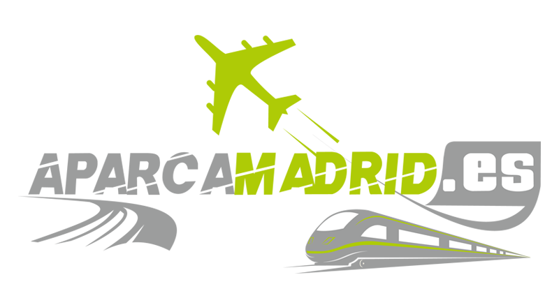 AparcaMadrid