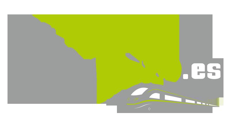 Ipark Verdaguer y García